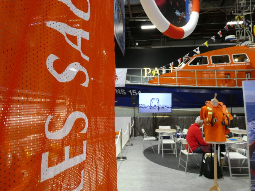 stand-snsm-nautic-2018-photo-marianne-cossin